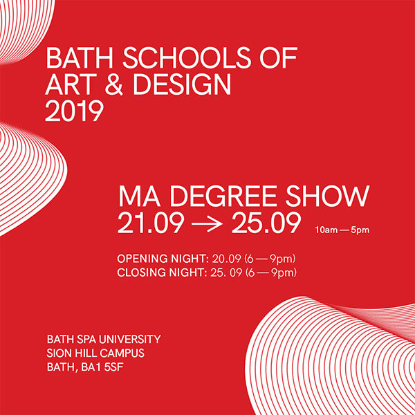 MA+Show+Sion+Hill+square_social_info_dates+600x600px.jpg