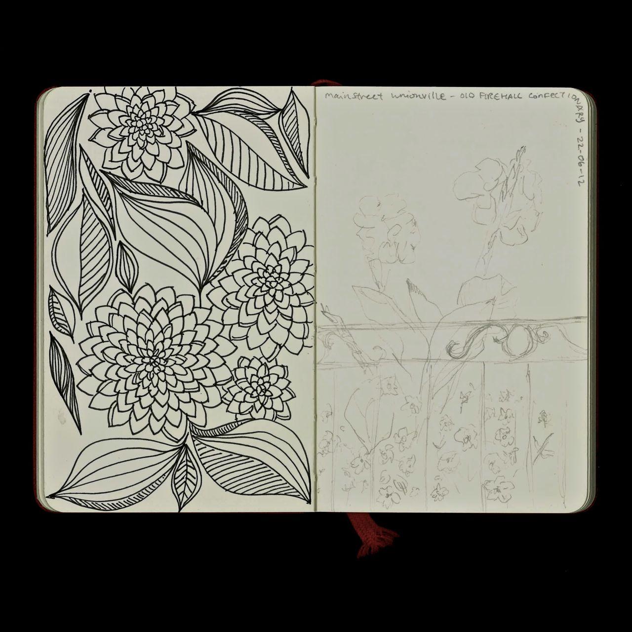 art sketchbook-0003.jpg