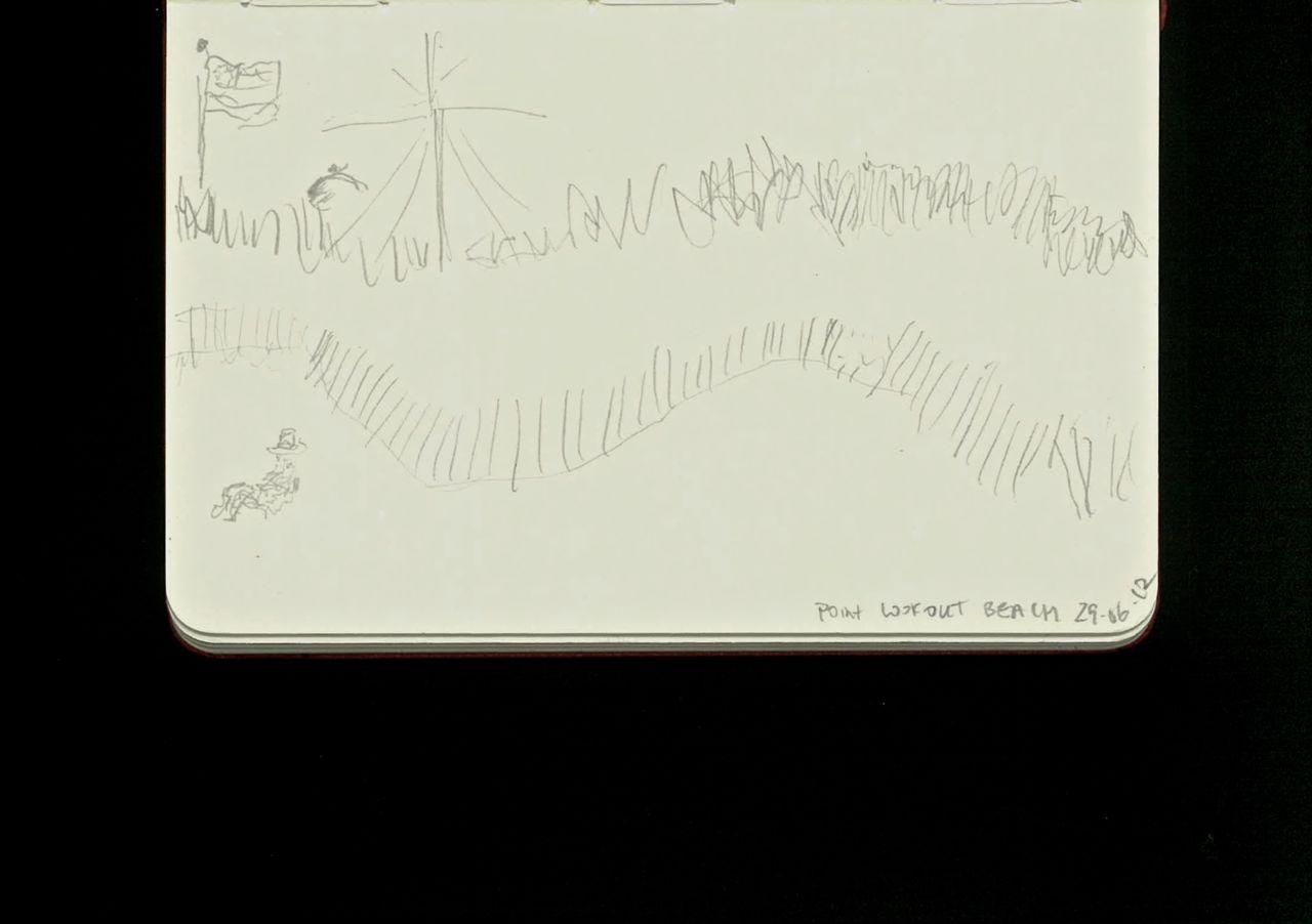 art sketchbook-0006.jpg
