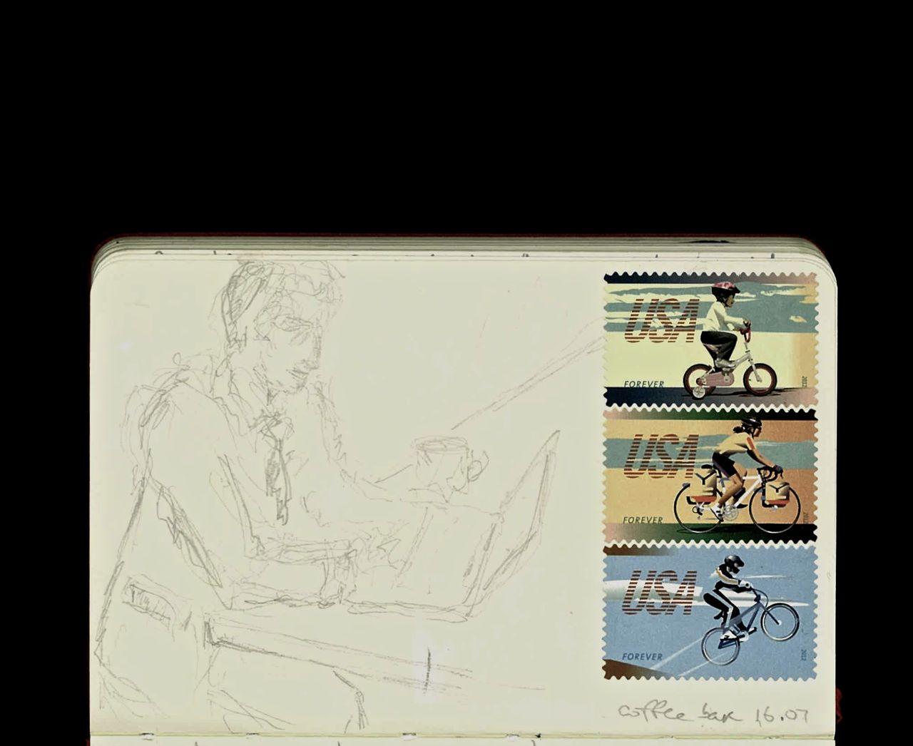 art sketchbook-0011.jpg