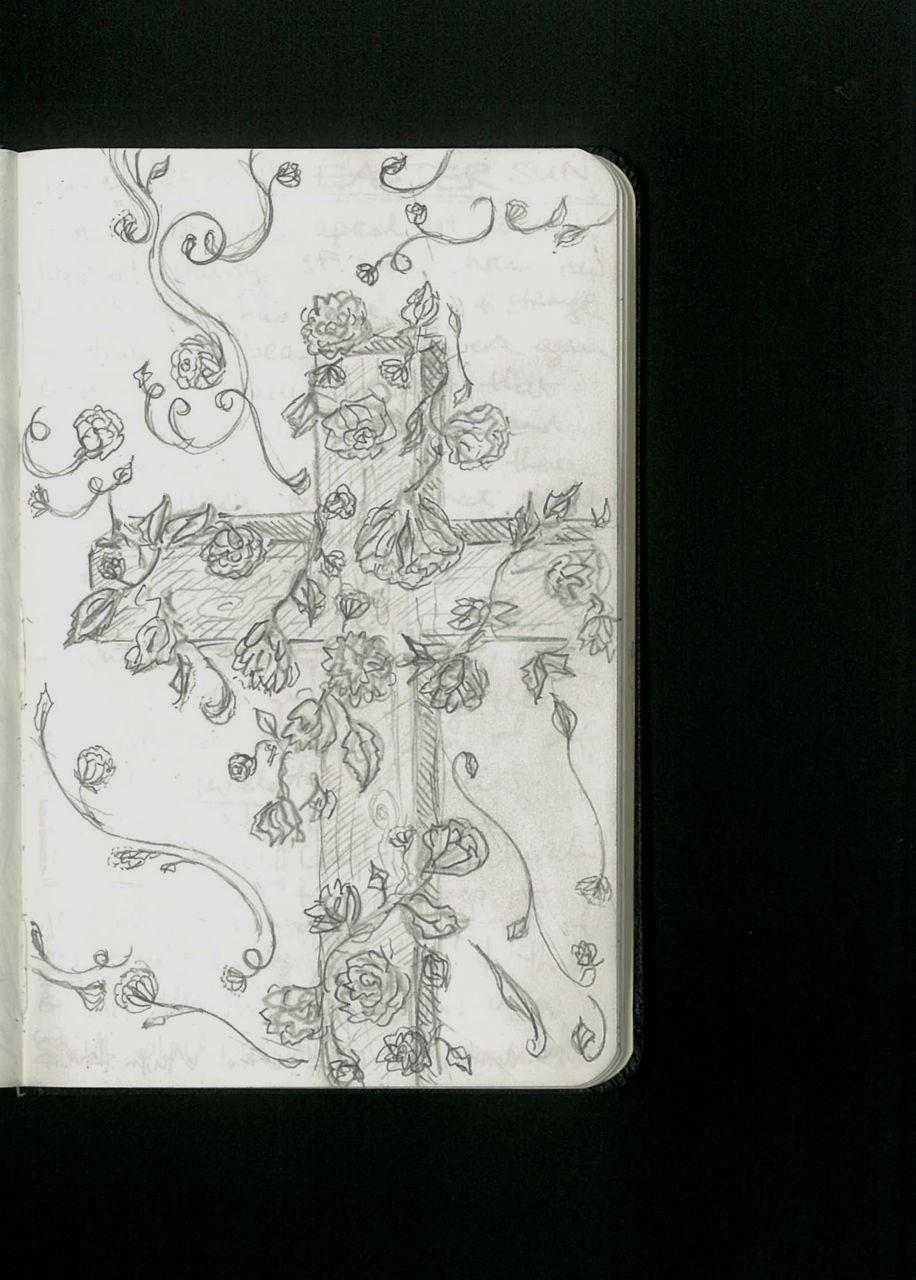 art sketchbook-0020.jpg