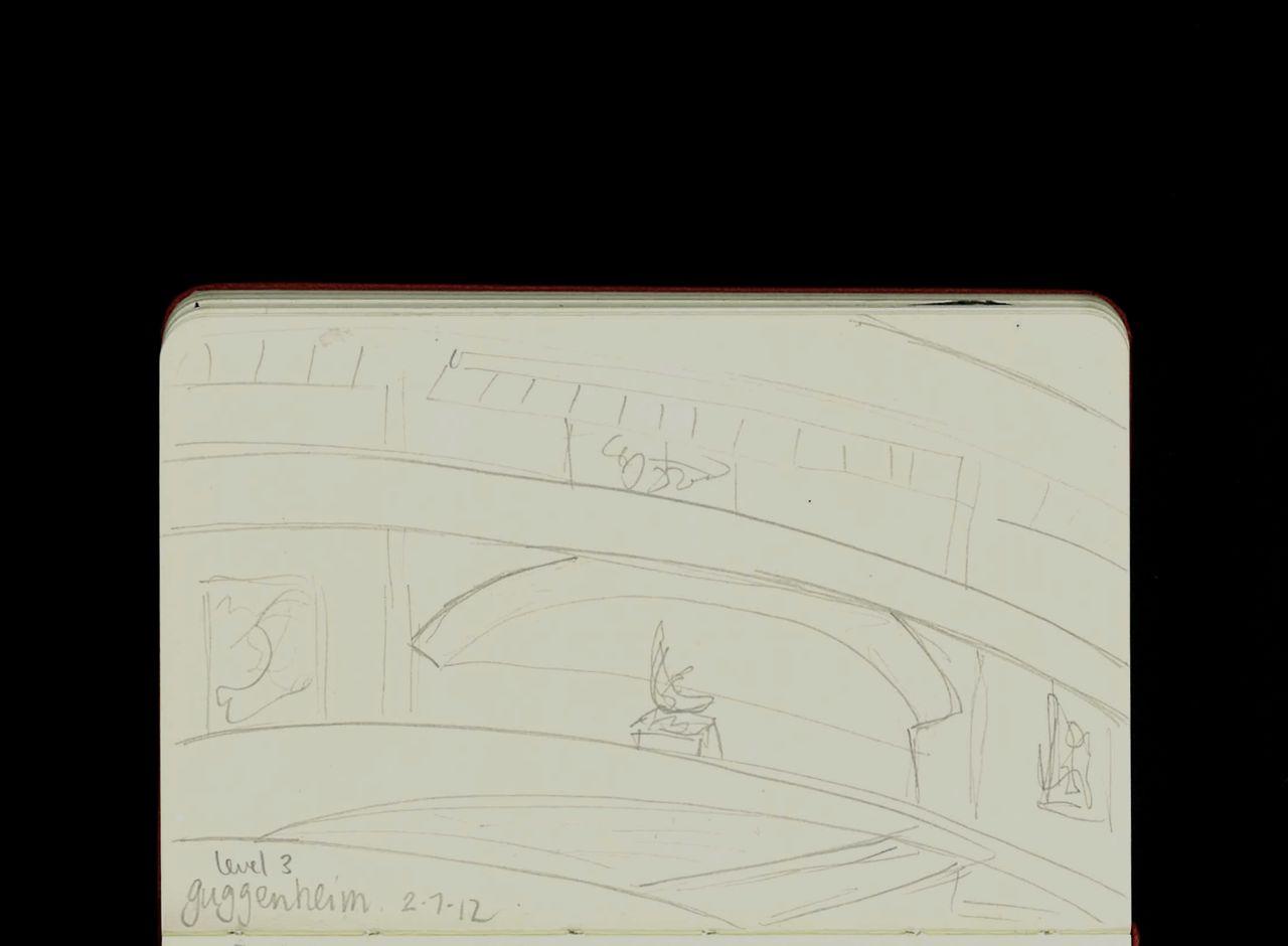 art sketchbook-0008.jpg