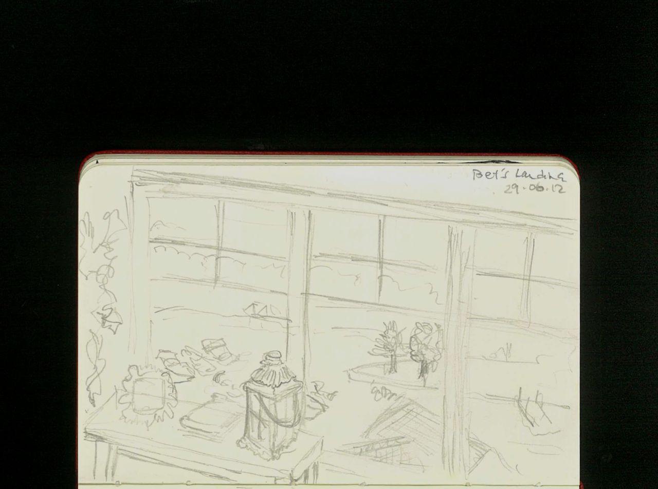 art sketchbook-0007.jpg