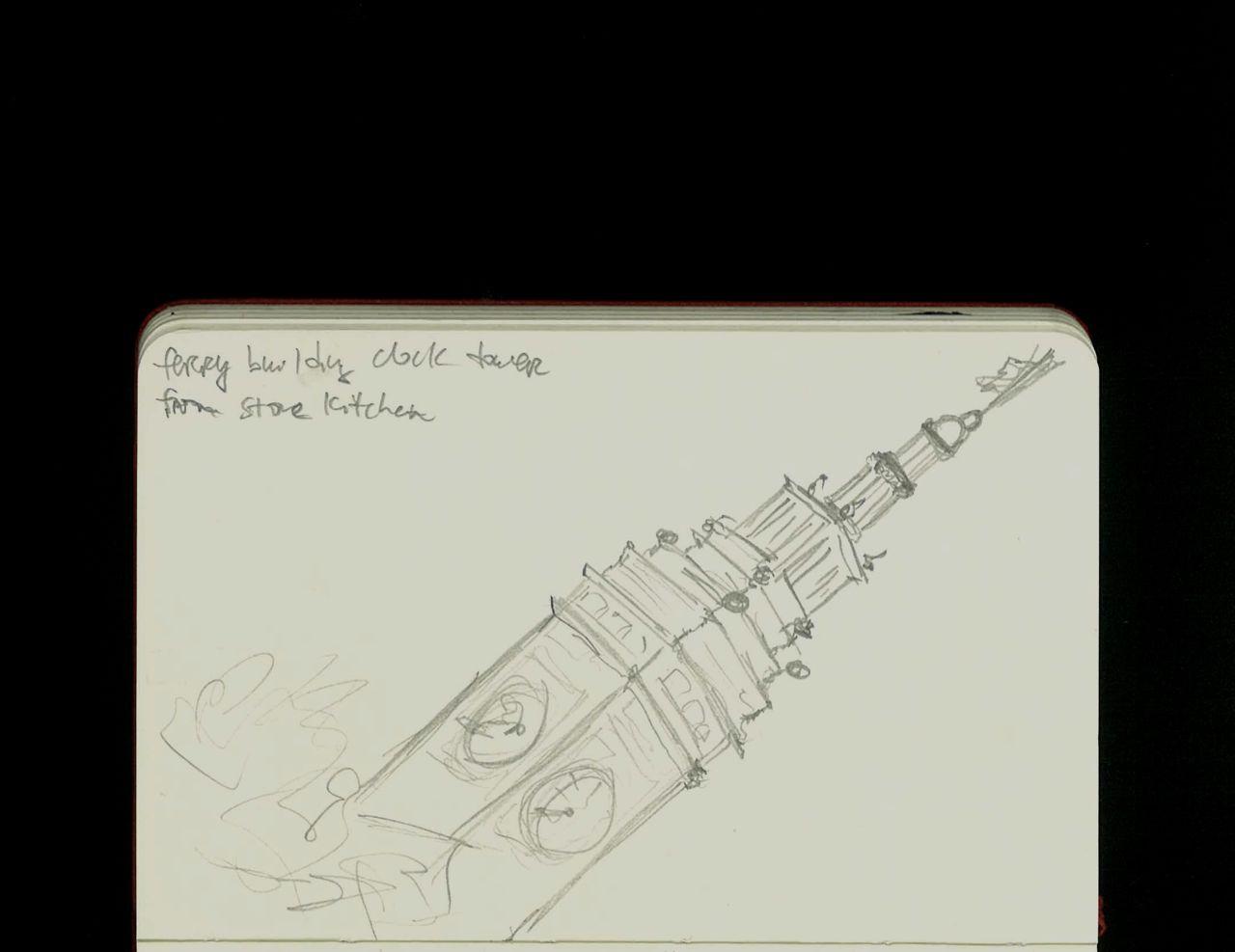art sketchbook-0009.jpg