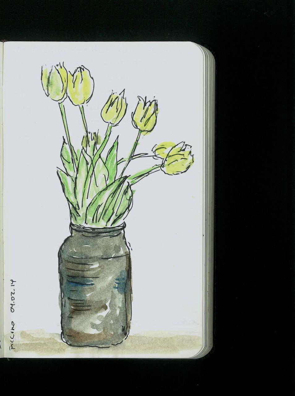 art sketchbook-0013.jpg
