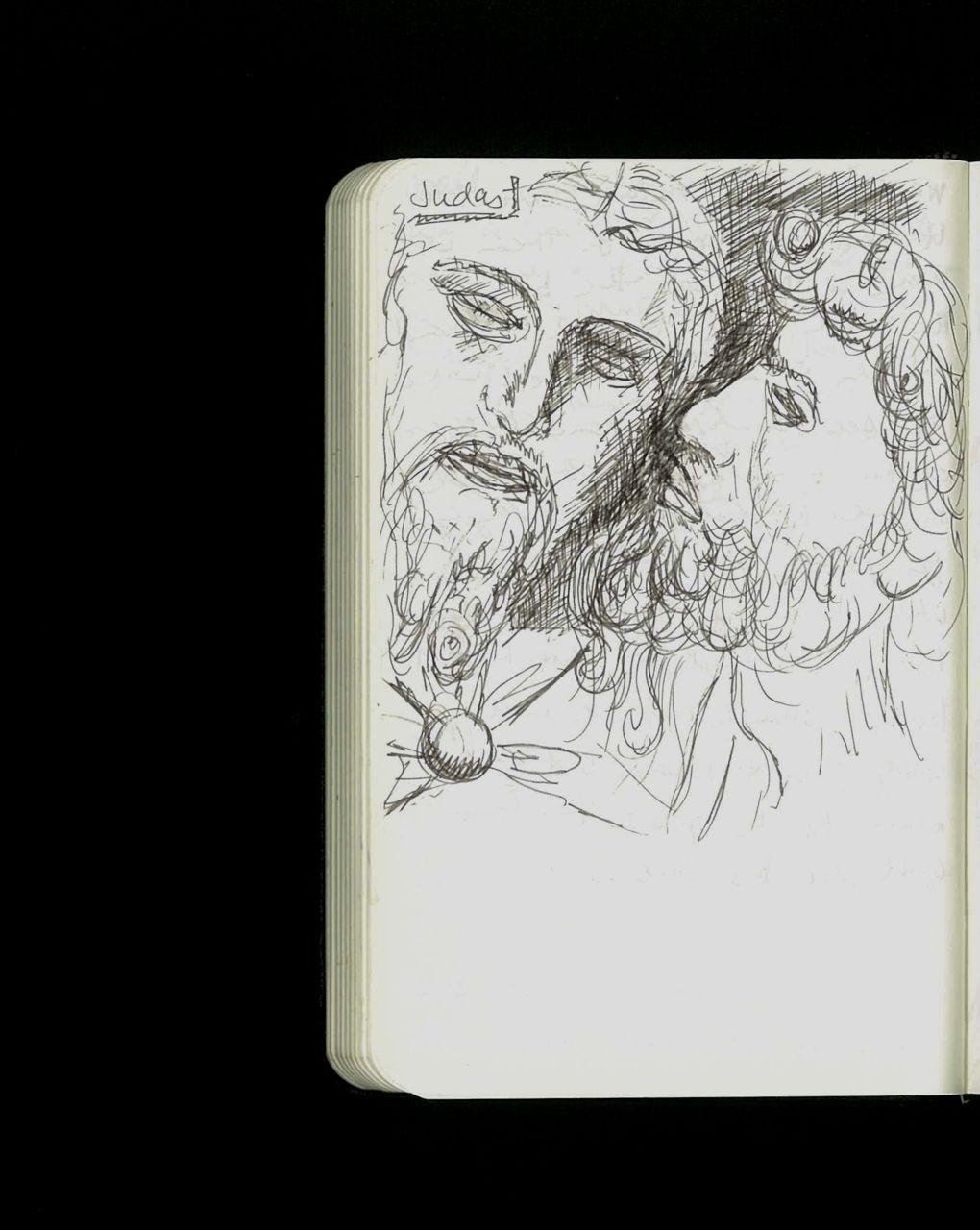art sketchbook-0018.jpg
