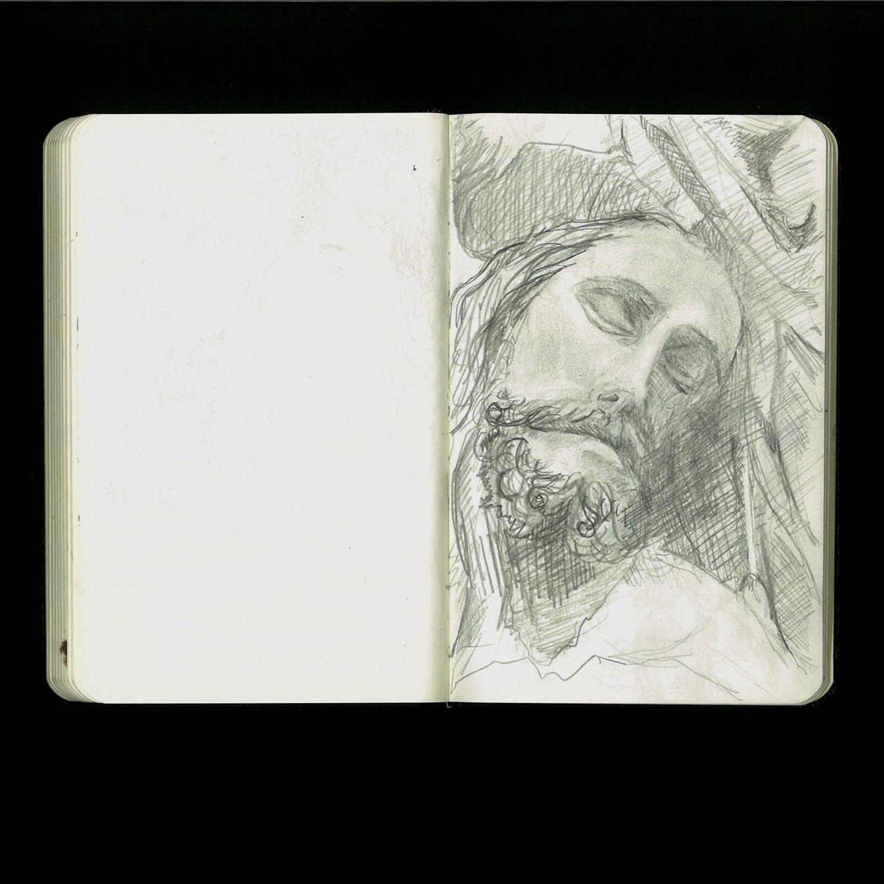 art sketchbook-0019.jpg