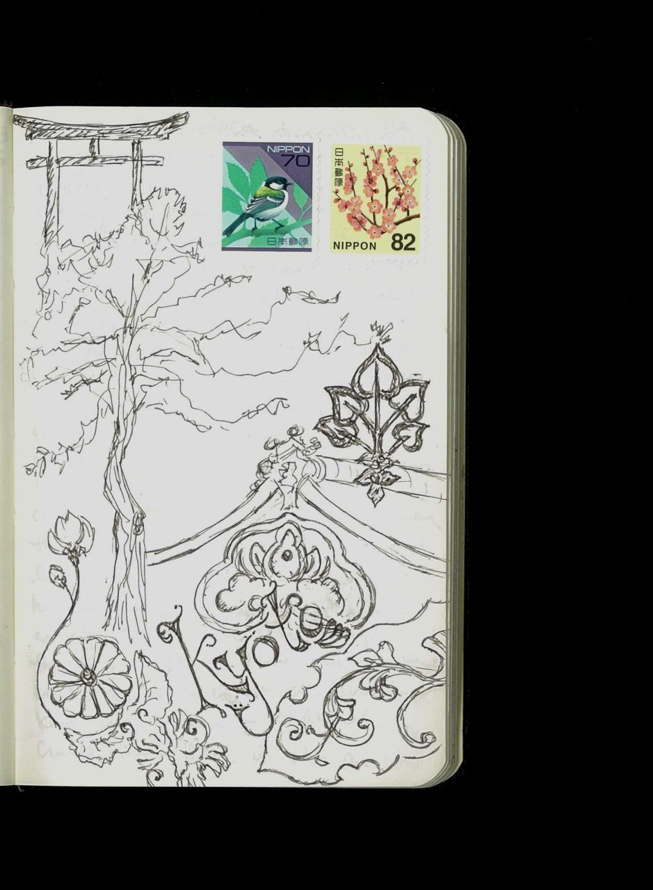 art sketchbook-0017.jpg