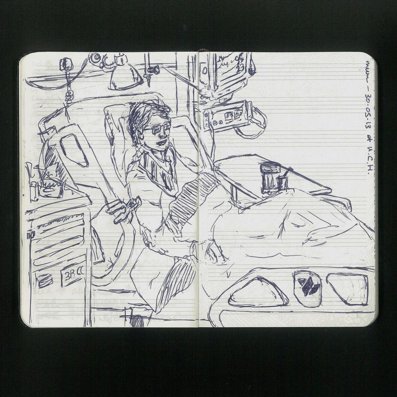 art sketchbk apr-0008.jpg