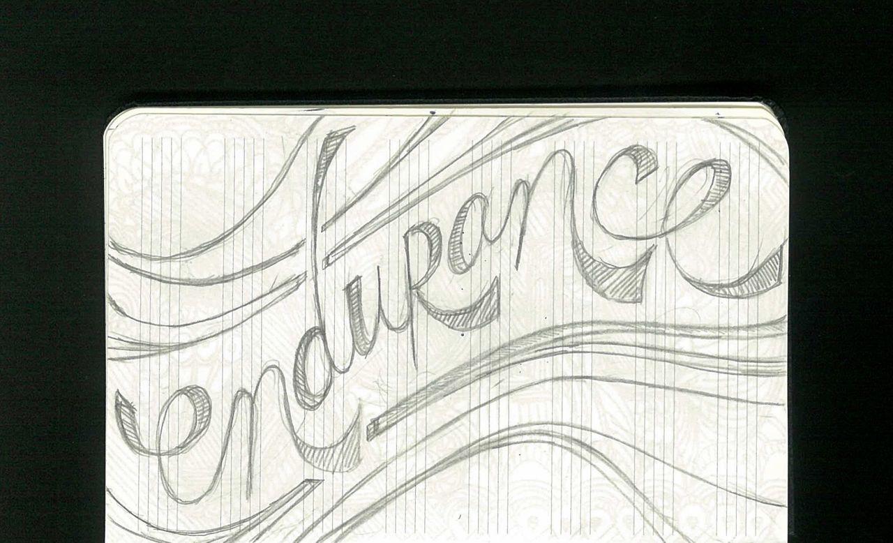 art sketchbk apr-0009.jpg