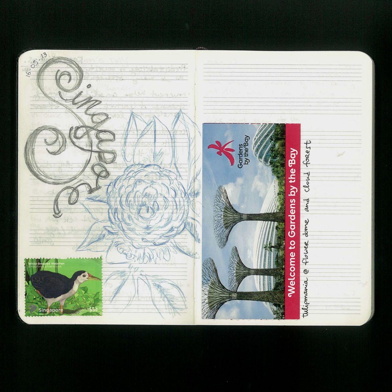 art sketchbk apr-0007.jpg