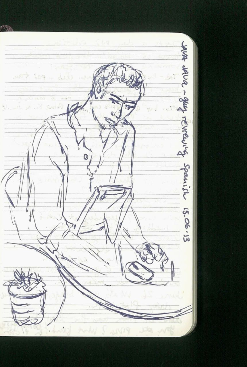 art sketchbk apr-0010.jpg