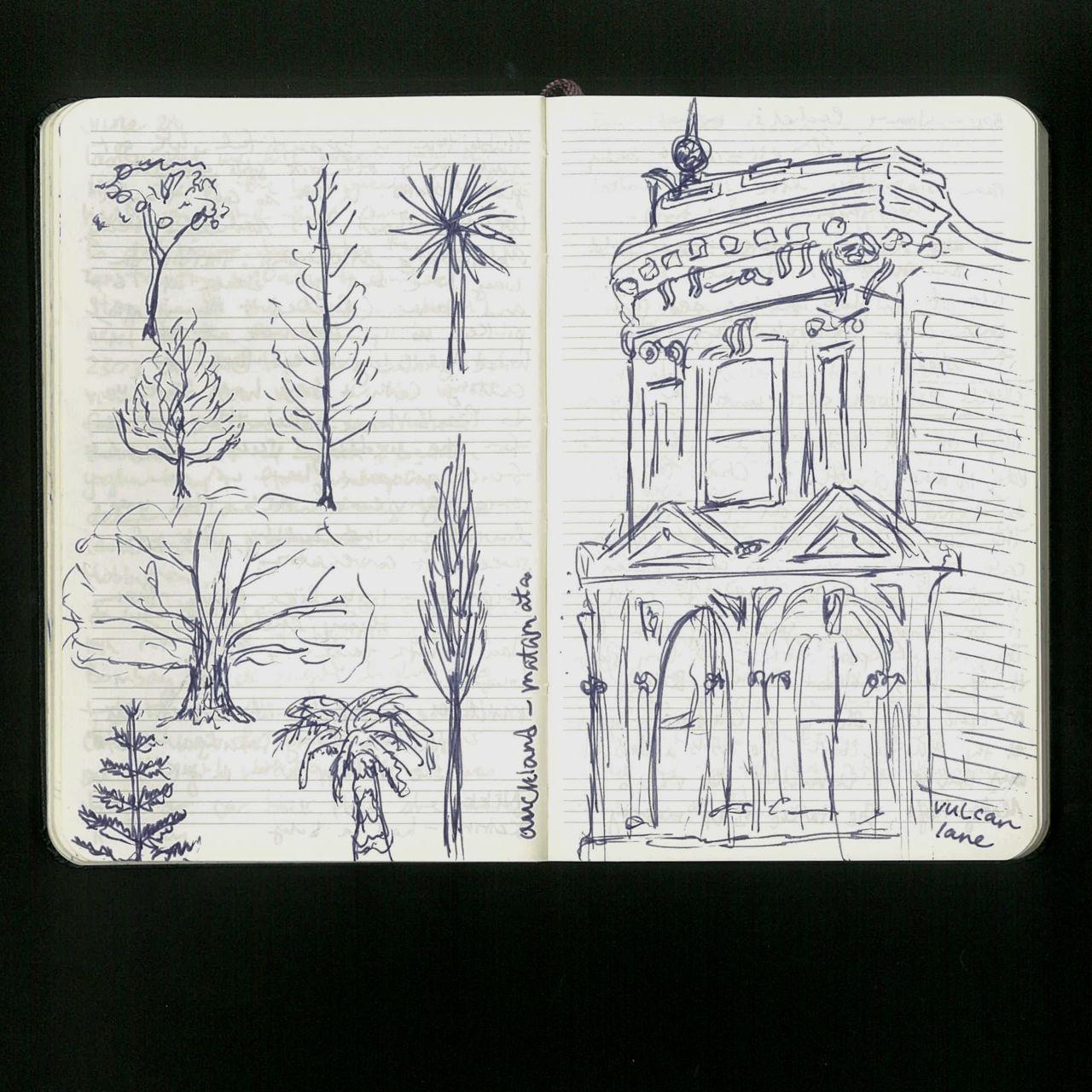 art sketchbk apr-0012.jpg