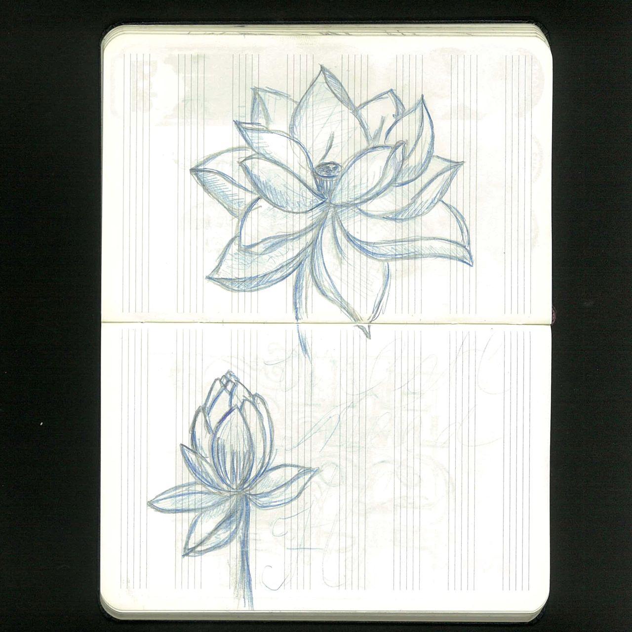 art sketchbk apr-0013.jpg