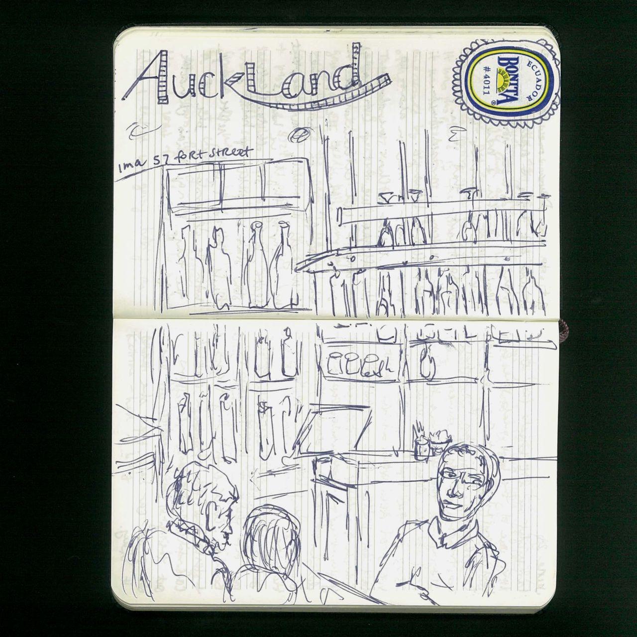 art sketchbk apr-0011.jpg