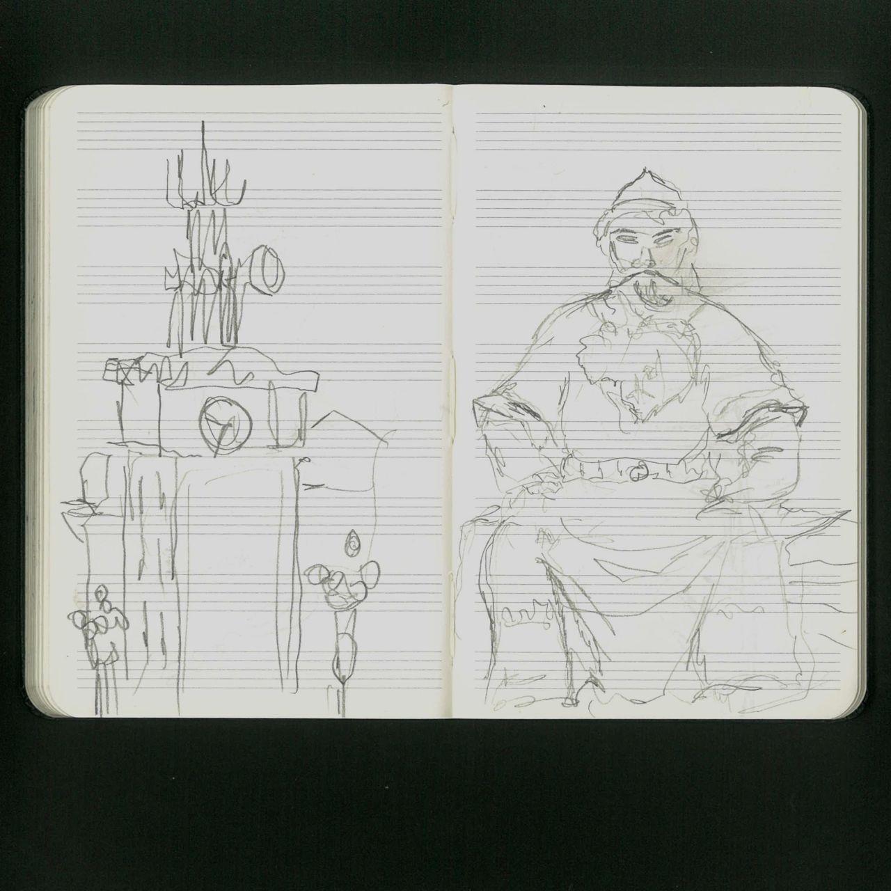 art sketchbk apr-0018.jpg