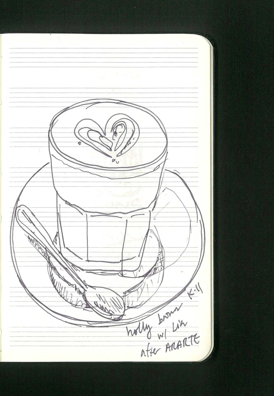 art sketchbk apr-0019.jpg