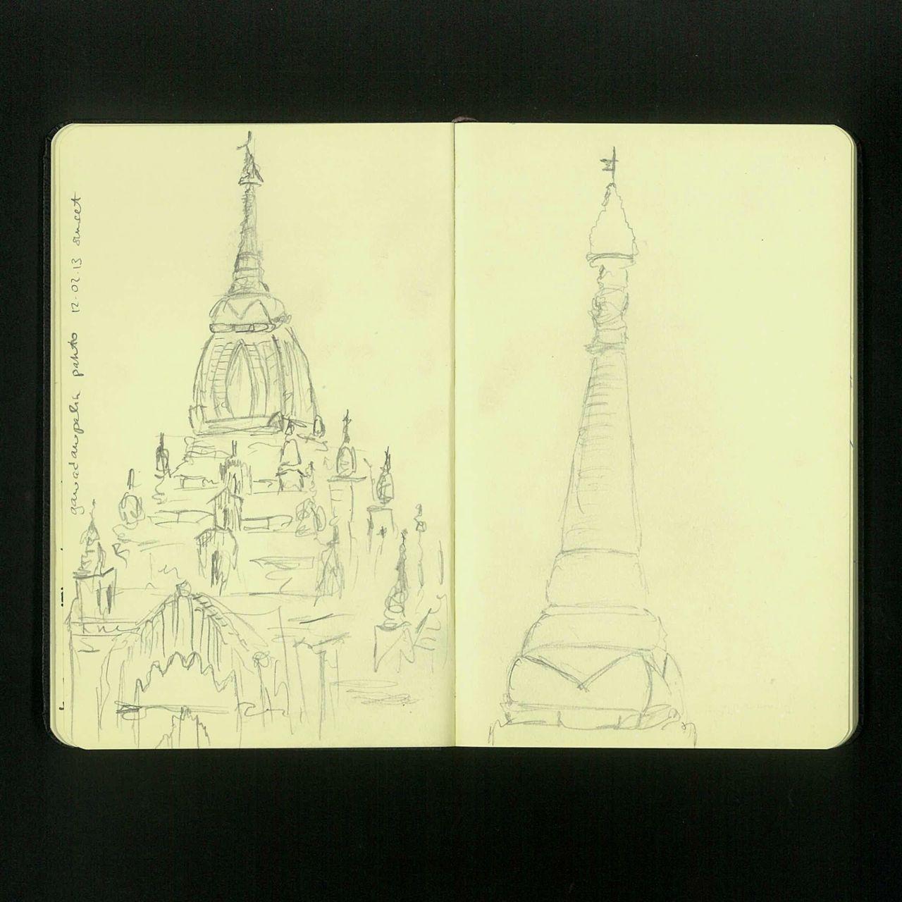 art sketchbk apr-0023.jpg
