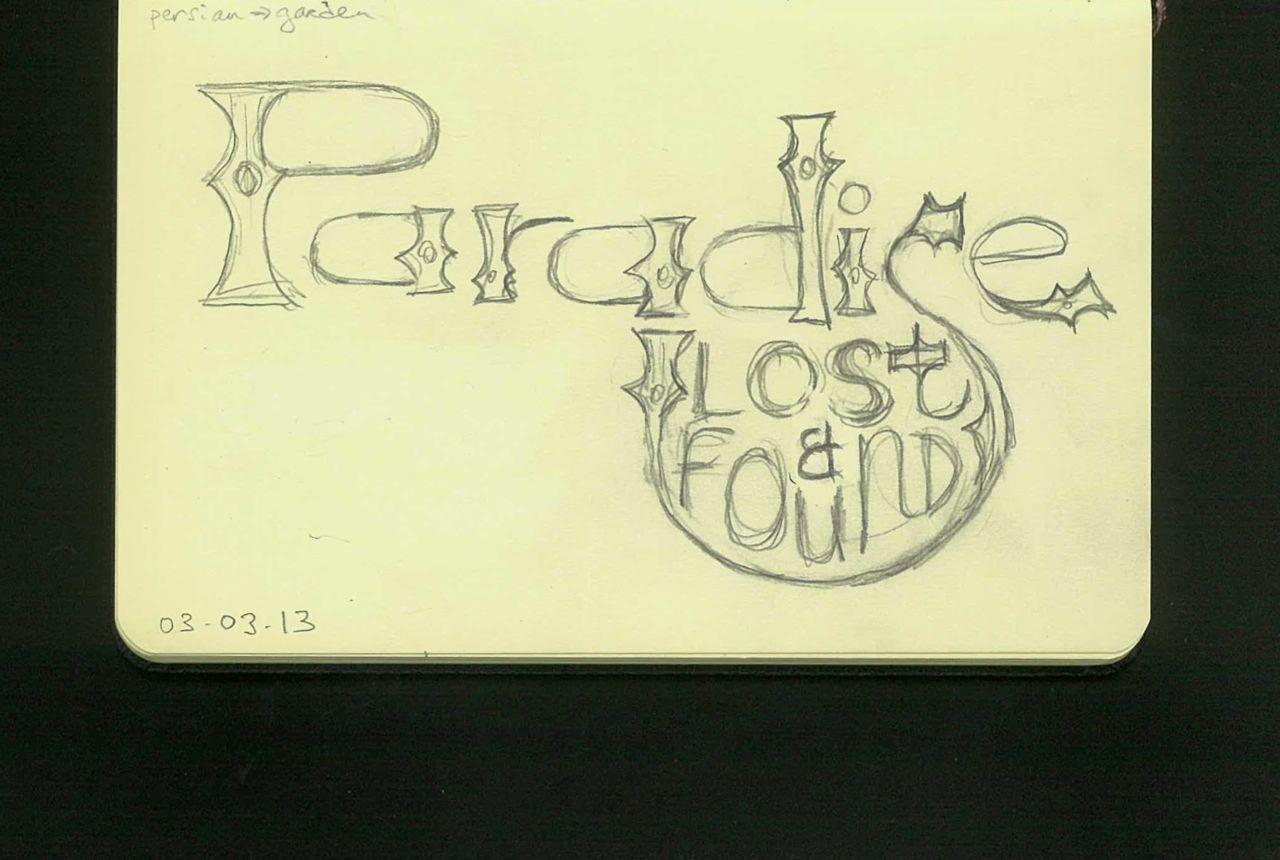 art sketchbk apr-0027.jpg
