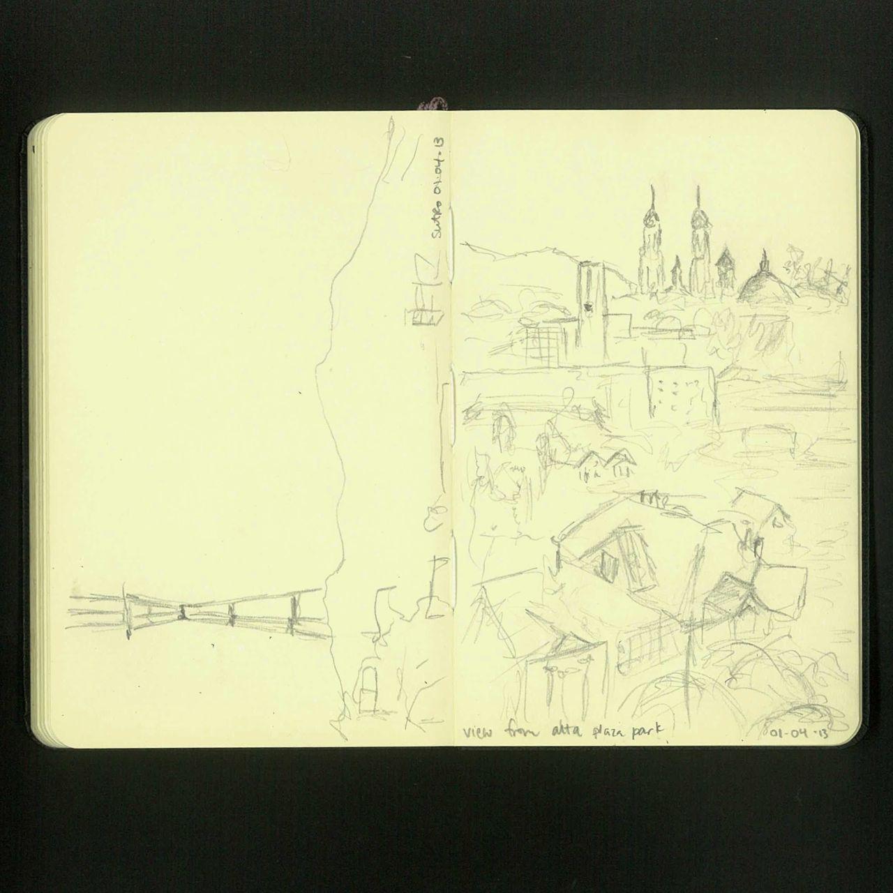 art sketchbk apr-0030.jpg