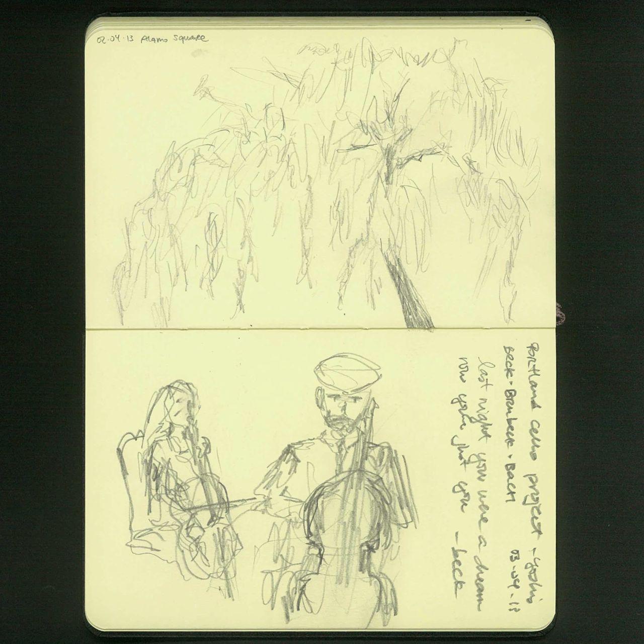 art sketchbk apr-0031.jpg
