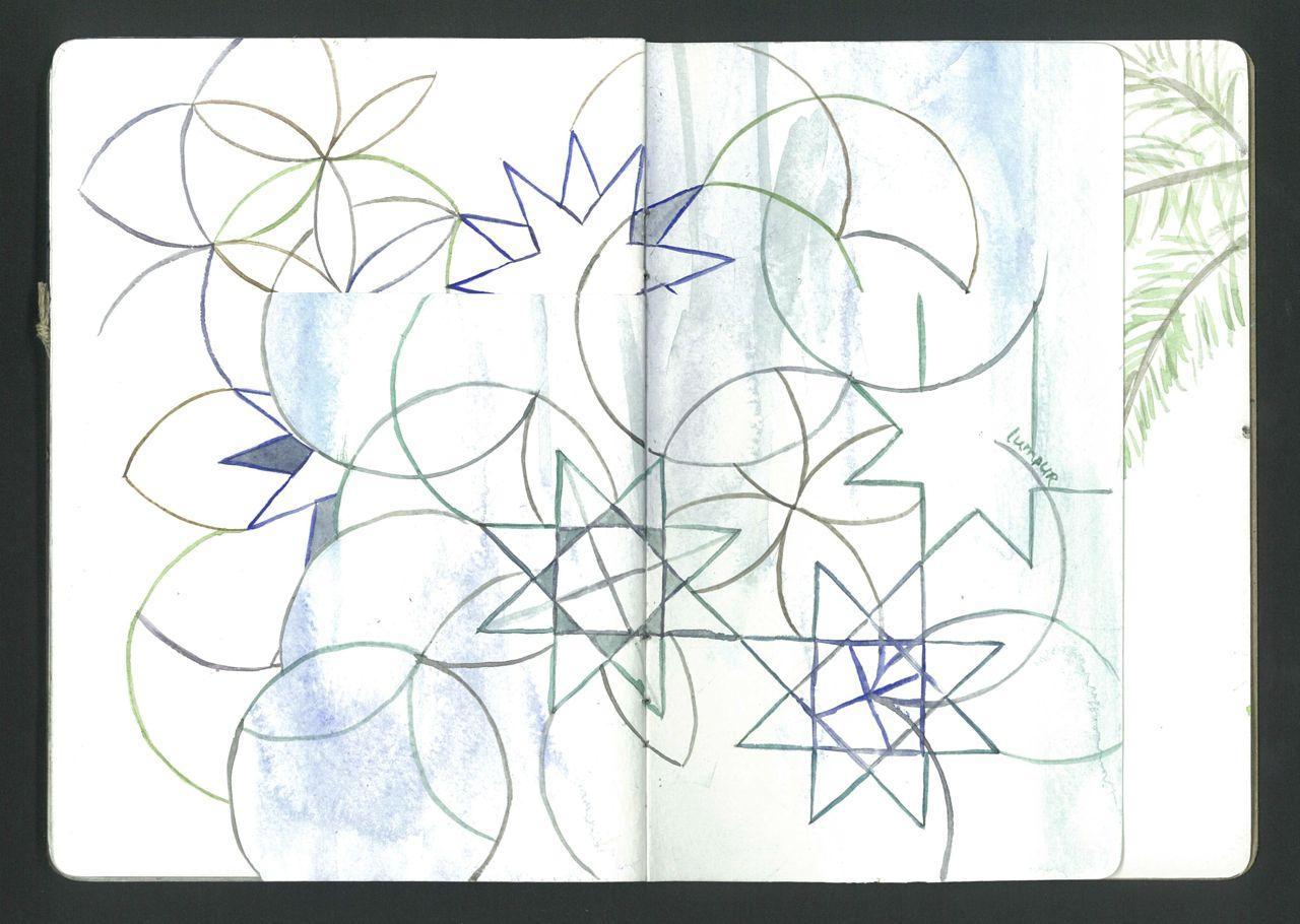 art salome-0015.jpg