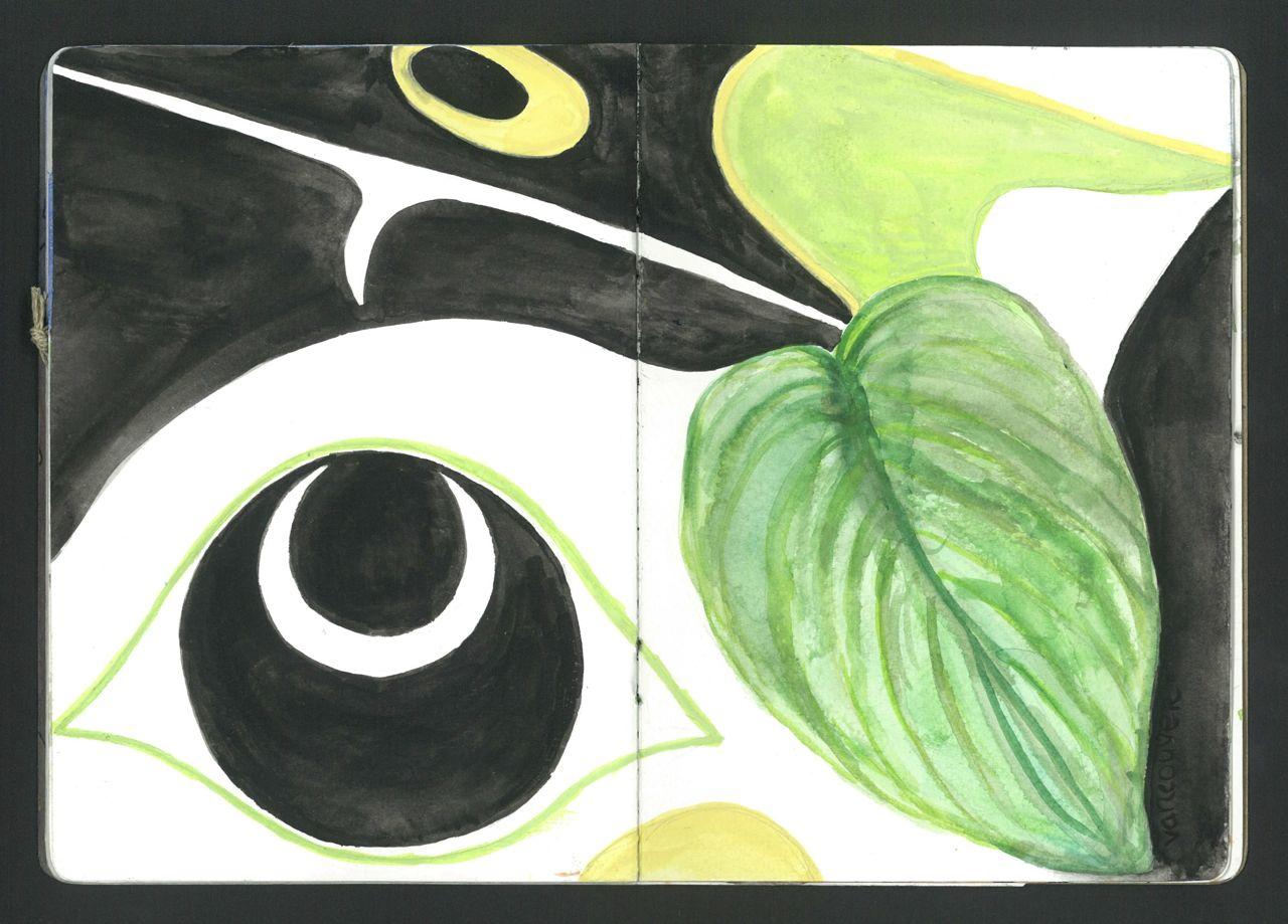 art salome-0012.jpg