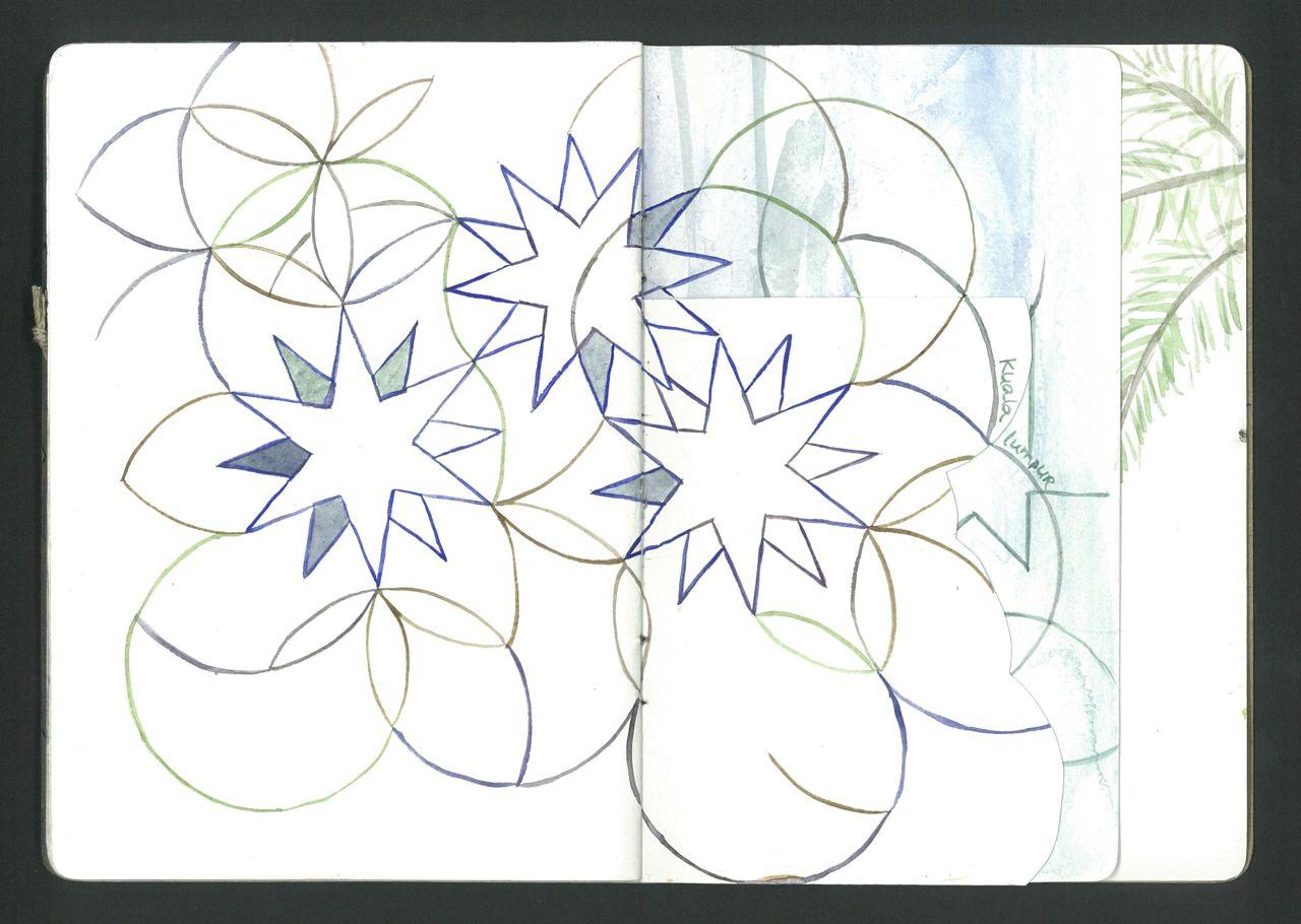 art salome-0014.jpg
