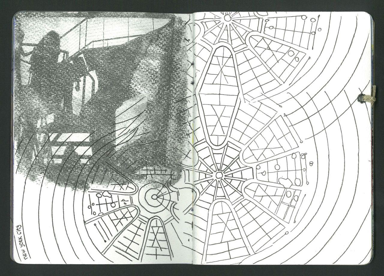 art salome-0004.jpg