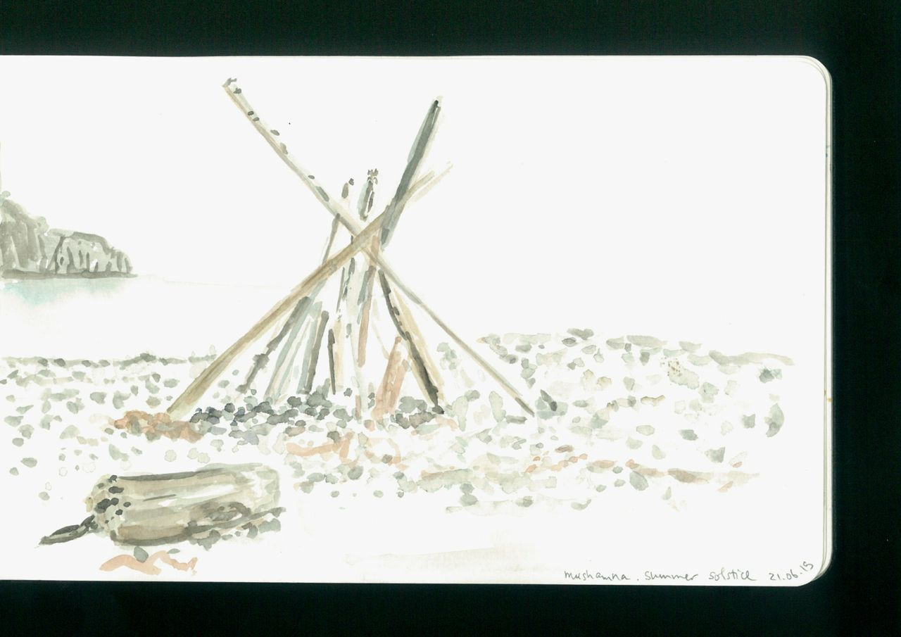 arctic sketchbook - 13.jpg