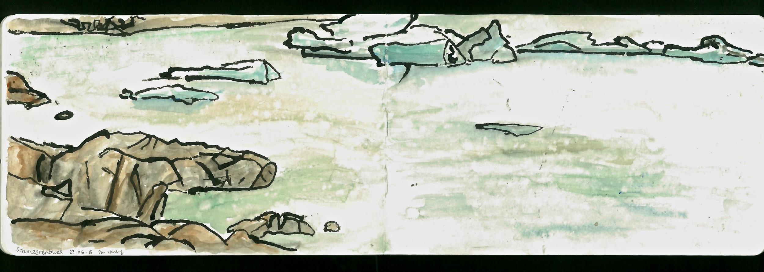 artsketch2-0021.jpg