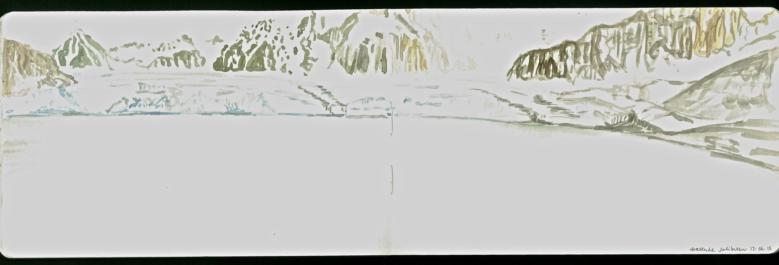 artsketch2-0017.jpg