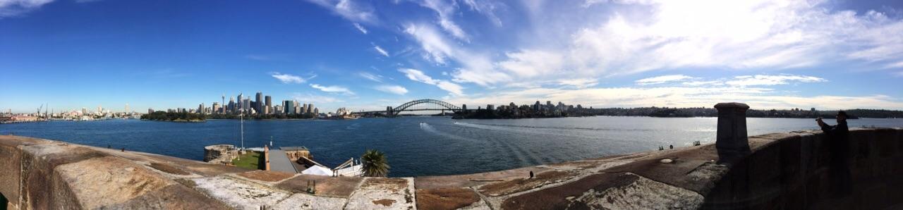Sydney_Prot Jackson_Badi Culture