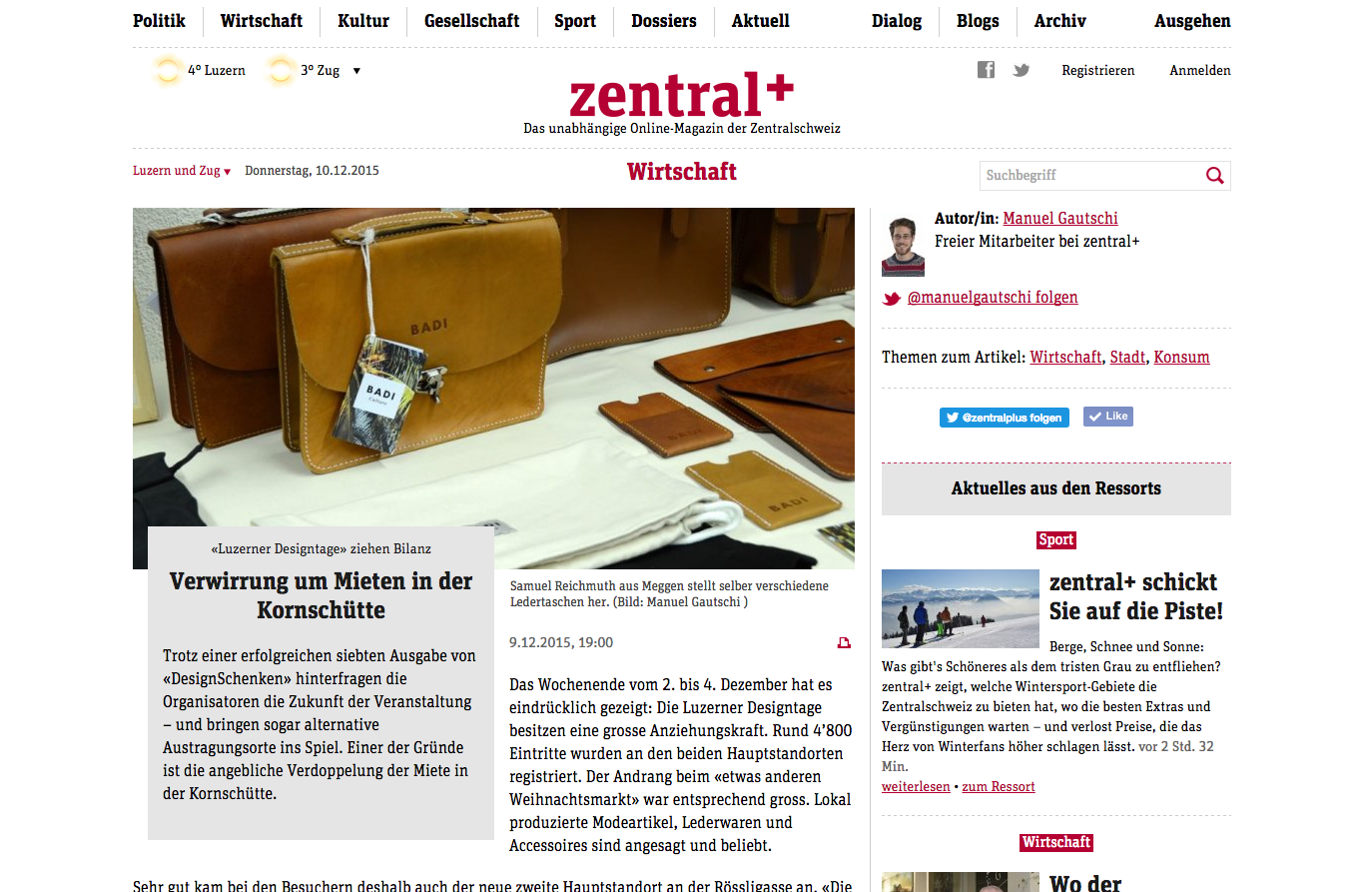 Zental-Plus_Badi Culture