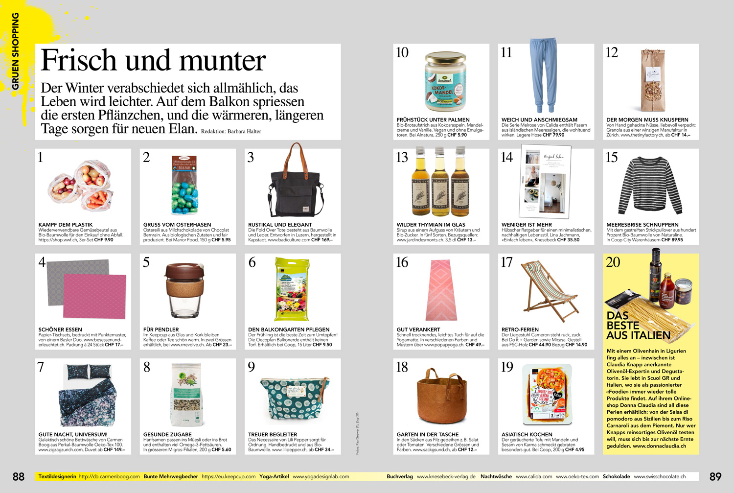 Schweizer-Illustrierte_Badi-Culture_Fold-Over-Tote_April