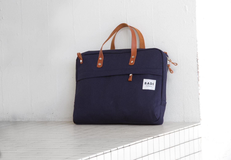 Briefcase-Laptop-Bag_front_web.jpg