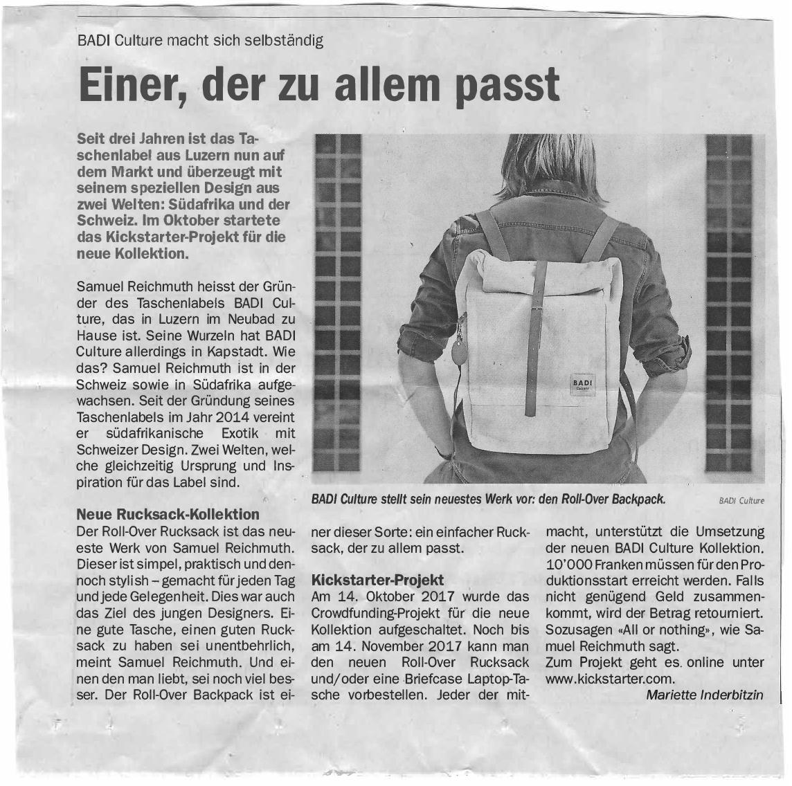 Luzerner-Rundschau_11-2017.jpg