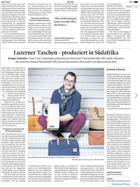Luzerner Zeitung_11-2017.PNG