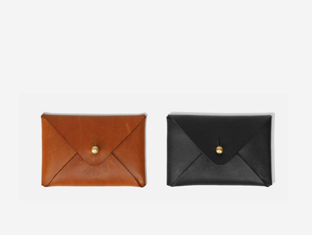 Bild-Leather-wallet-black-brown.jpg