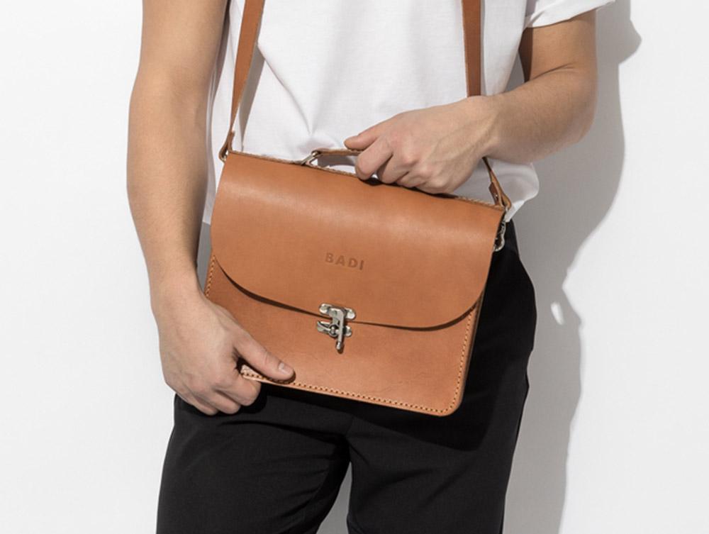 Bild-Traveller-satchel-leather.jpg