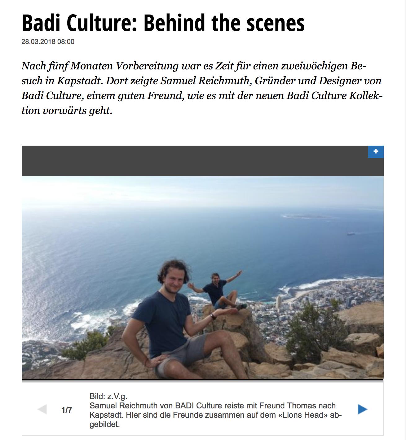 BADI-Culture-Lionshead-Cape-Town.png