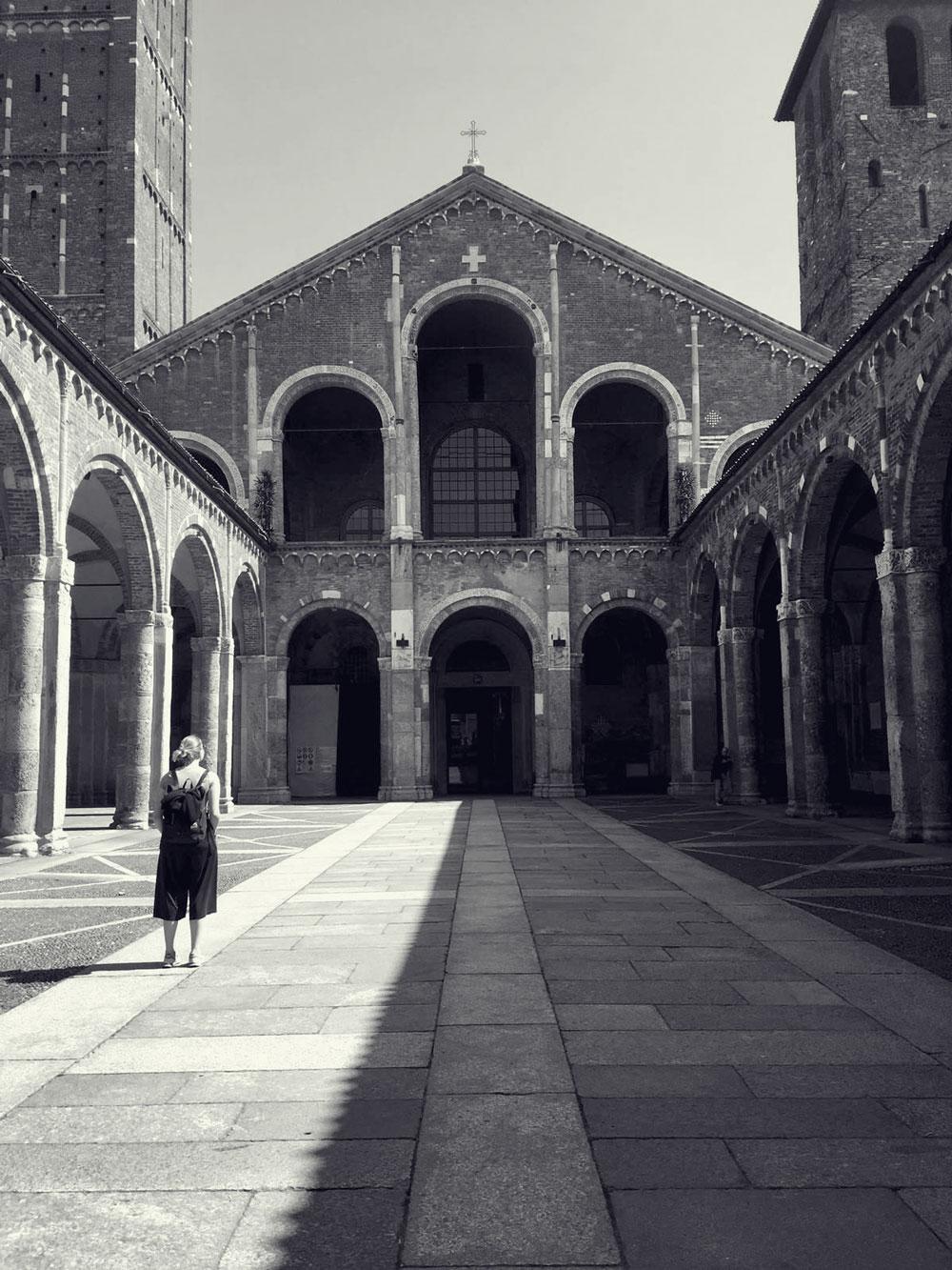 BADI-Culture-Milano-Leonie-02.jpg