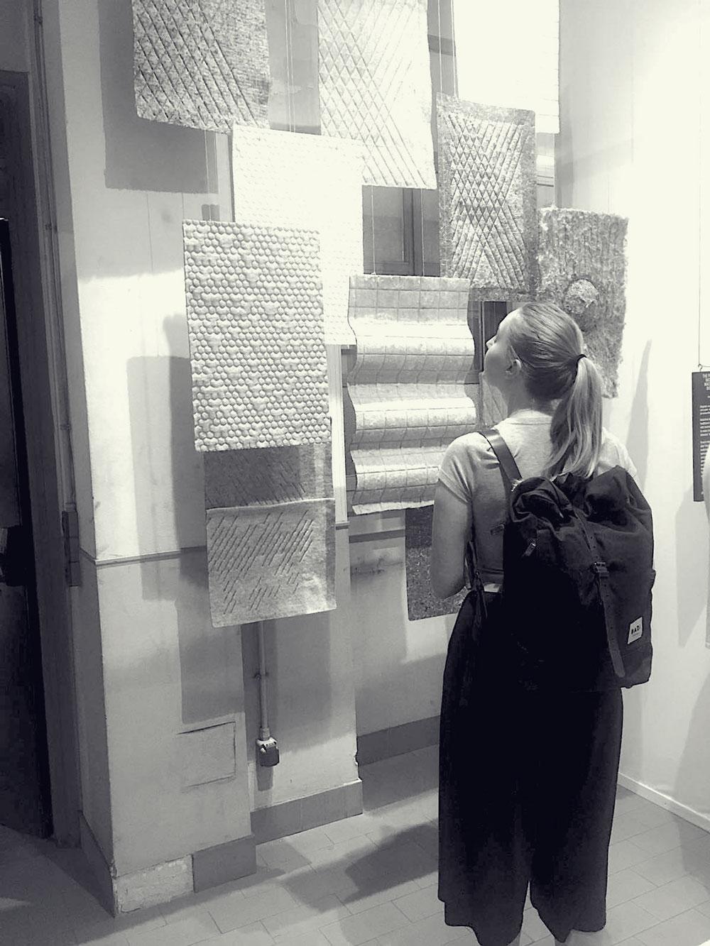 BADI-Culture-Milano-Leonie-03.jpg