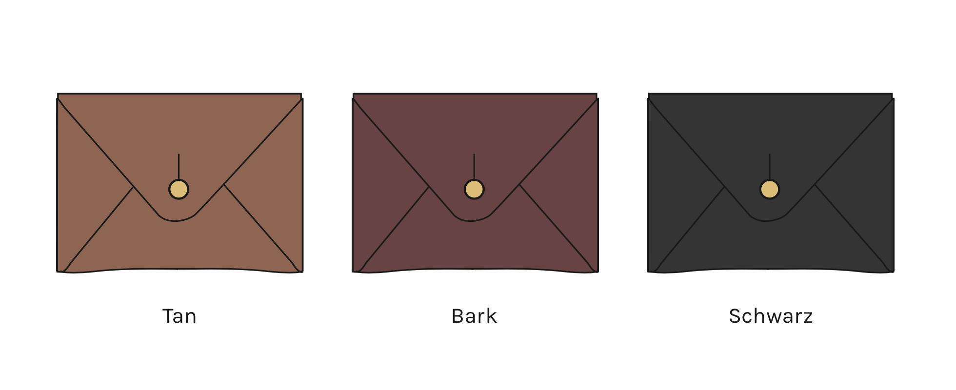 Illustration-Leder-Wallets-BADI Culture.png