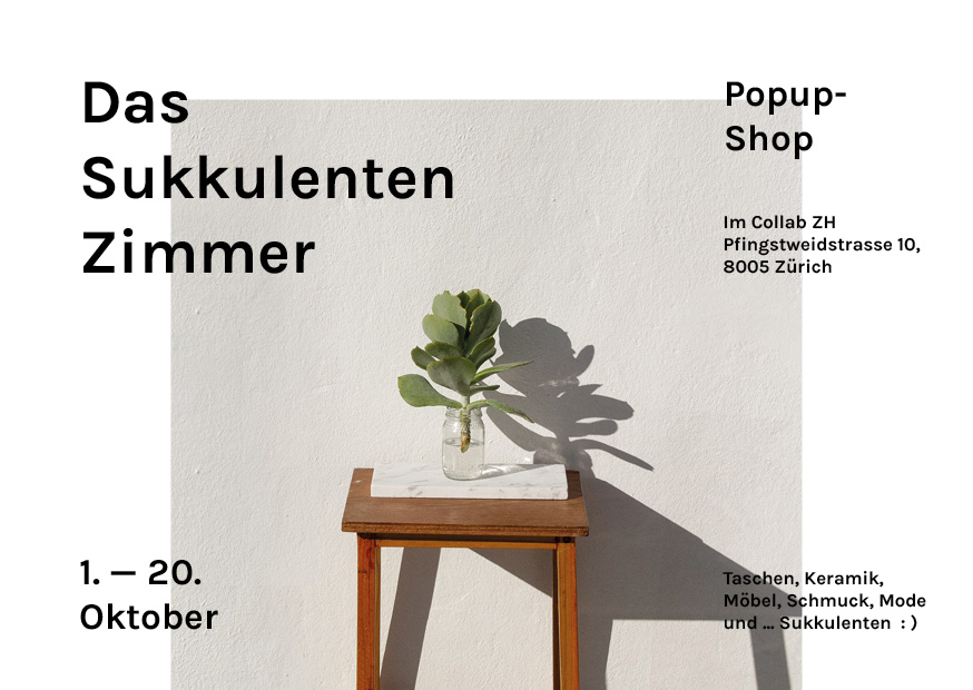Das-Sukkulenten-Zimmer-Pop-up_BADI-Culture_148x105_18-09-2018.jpg