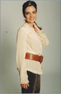 Nicola Profile Pic.jpg