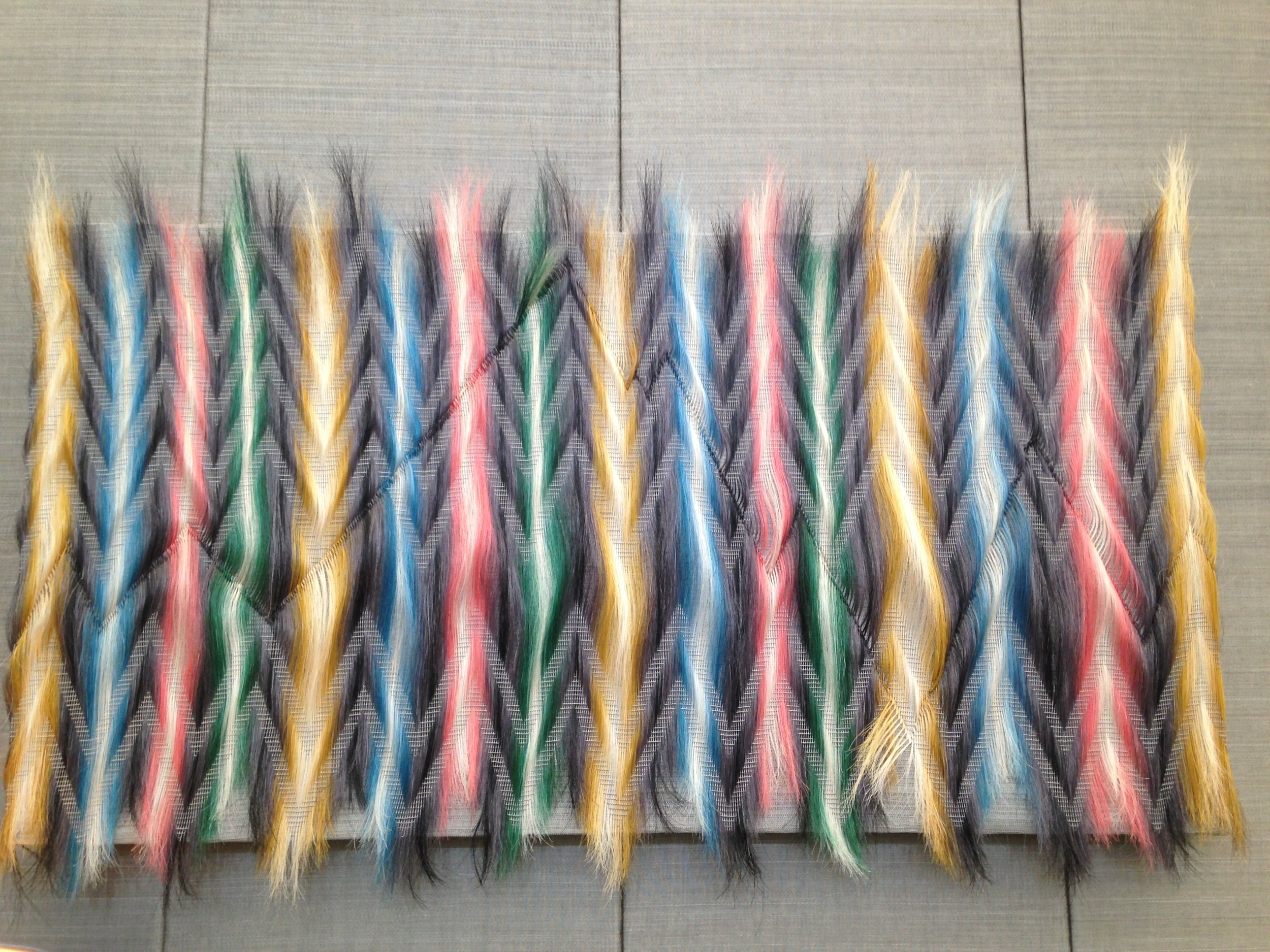 John Boyd Textiles