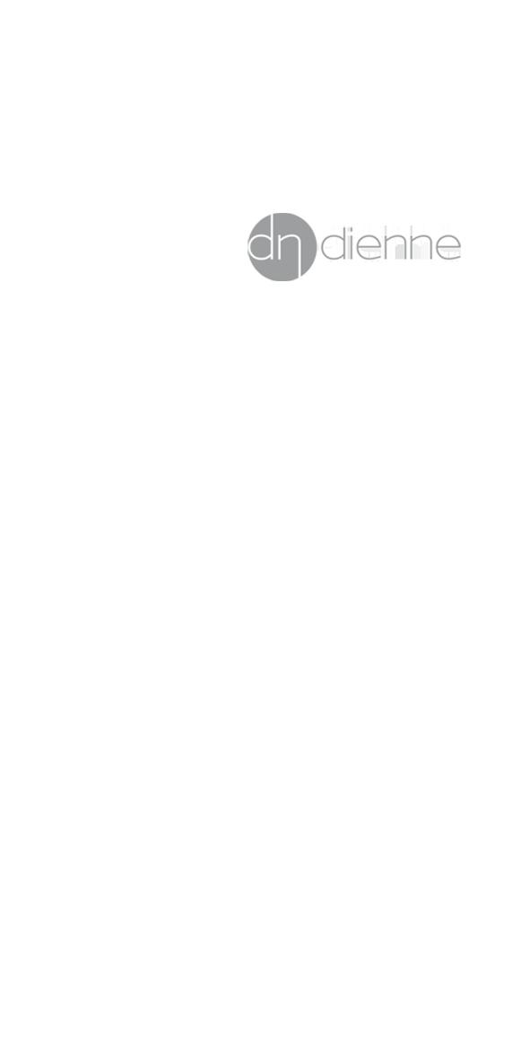 logos_canape_lits.png