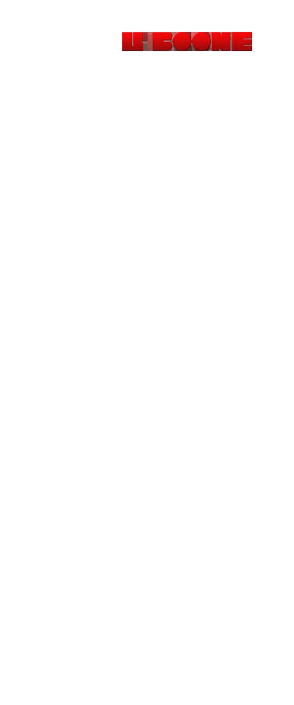 logos_lit rabbatable.png