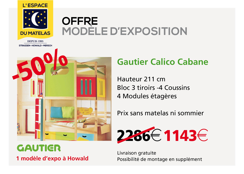 Gautier Calico Expo Solde Ho 2013.jpg